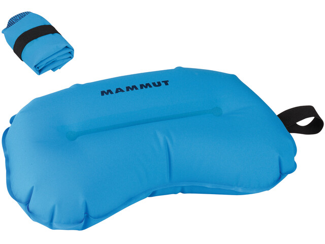 Mammut Air Pillow, imperial